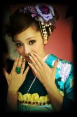 中村アン 公式ブログ/昨日の 画像2