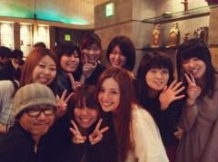 中村アン 公式ブログ/みなさん 画像1