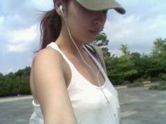 中村アン 公式ブログ/ココ散歩 画像1
