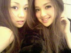 中村アン 公式ブログ/オートサロン 画像1