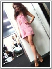 中村アン 公式ブログ/THE END! 画像3