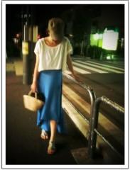 中村アン 公式ブログ/しかし 画像1