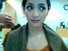中村アン 公式ブログ/hello------!!! 画像1