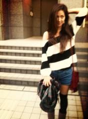 中村アン 公式ブログ/わたし 画像3