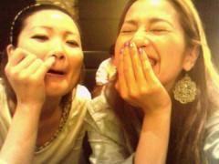 中村アン 公式ブログ/ギャハハ 画像3