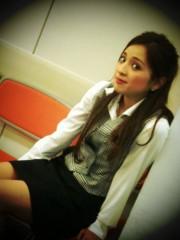 中村アン 公式ブログ/まだまだ 画像2
