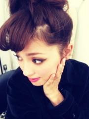 中村アン 公式ブログ/テーマは 画像3