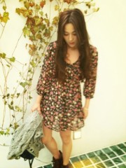 中村アン 公式ブログ/噂の 画像1