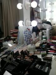 中村アン 公式ブログ/おぃしょ 画像1