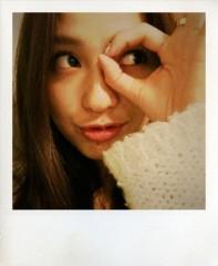 中村アン 公式ブログ/どーも 画像2