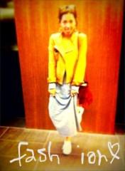 中村アン 公式ブログ/ががががーん 画像3