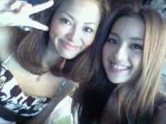 中村アン 公式ブログ/幸福の白いハト 画像3
