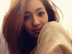 中村アン 公式ブログ/きのう 画像3