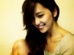 中村アン 公式ブログ/.....。 画像3