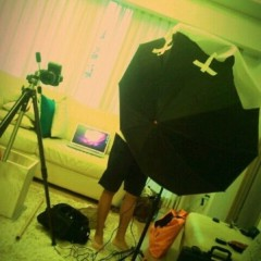 中村アン 公式ブログ/yupendi 画像2