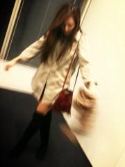 中村アン 公式ブログ/オハヨ 画像3