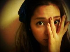 中村アン 公式ブログ/なんと 画像2