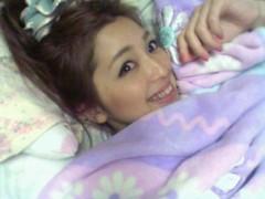 中村アン 公式ブログ/笑顔 画像1