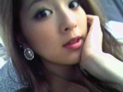 中村アン 公式ブログ/今から 画像1