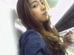 中村アン 公式ブログ/OK 画像3
