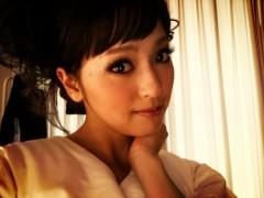 中村アン 公式ブログ/ウィッグ 画像1