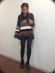 中村アン 公式ブログ/これでした 画像2