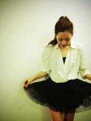 中村アン 公式ブログ/この 画像2