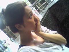 中村アン 公式ブログ/はてさて 画像1