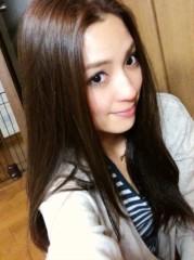 中村アン 公式ブログ/すぃ〜ゆぅ 画像1