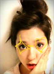 中村アン 公式ブログ/もうそうな 画像1