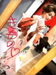 中村アン 公式ブログ/きょうは 画像3