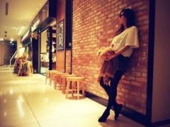 中村アン 公式ブログ/暖 画像2