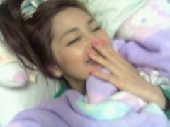 中村アン 公式ブログ/笑顔 画像2