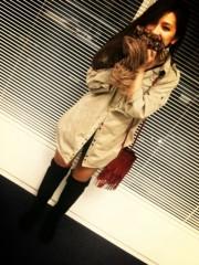中村アン 公式ブログ/オハヨ 画像2