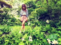 中村アン 公式ブログ/♪ 画像3