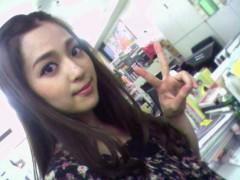 中村アン 公式ブログ/ただいま 画像2