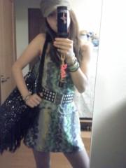 中村アン 公式ブログ/しつこい 画像3