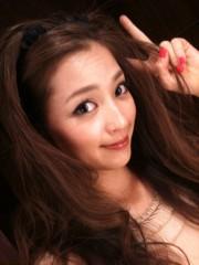 中村アン 公式ブログ/めでたし 画像2
