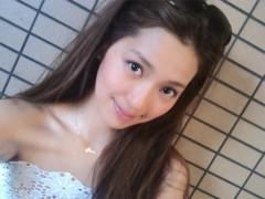 中村アン 公式ブログ/ハロハロ 画像2