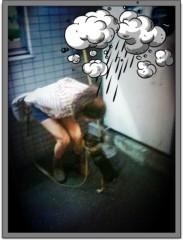 中村アン 公式ブログ/ついに 画像3