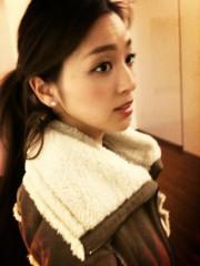 中村アン 公式ブログ/さて 画像1
