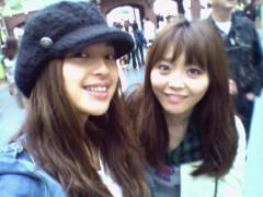 中村アン 公式ブログ/キターーー 画像1
