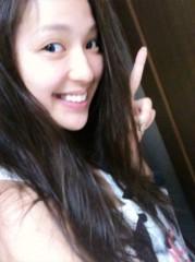 中村アン 公式ブログ/やったね 画像3