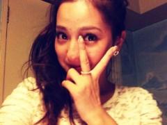中村アン 公式ブログ/今週 画像3