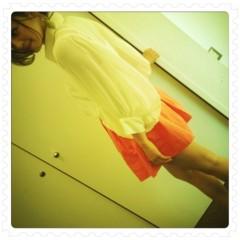 中村アン 公式ブログ/天気が 画像3