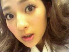 中村アン 公式ブログ/憎めない 画像3