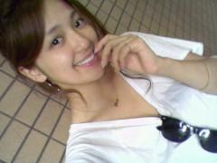中村アン 公式ブログ/朝マンゴー 画像2