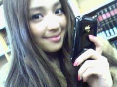 中村アン 公式ブログ/レッツゴー 画像1
