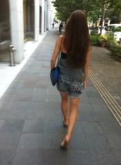 中村アン 公式ブログ/ハーロー 画像3