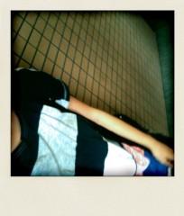 中村アン 公式ブログ/ハロー 画像2